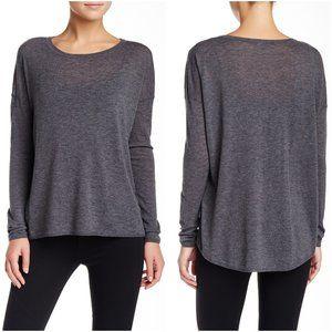 Vince | Lightweight Wool Blend Sweater